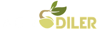 Гербицид Гренадер (Гранстар) 0,5 кг