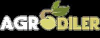 Гербицид Ричард (Раундап) 20 л