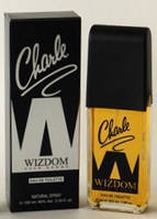 Charle Wizdom 100ml