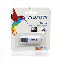 USB FLASH DRIVE A-DATA C906 4GB