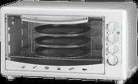 Печь электрическая VIMAR VEO-5930W (пицца)