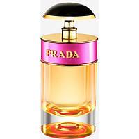 Prada Candy парфюмированная вода 80 ml. (Тестер Прада Кэнди)