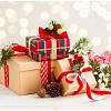 Упаковочные материалы для подарков