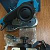 Машина заточная GRAND МЗ-560, фото 5