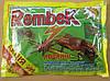 RembeK  220 г. (медведка, мурав'ї)