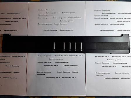 Панель  Fujitsu Simens xa2528-22P оригинал б.у., фото 2