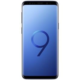 ЧЕХЛЫ ДЛЯ SAMSUNG S9 (G960)