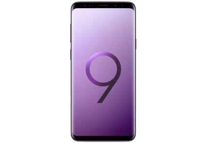 ЧЕХЛЫ ДЛЯ SAMSUNG S9 Plus (G965)