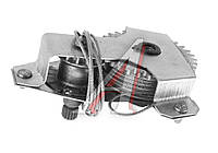 Стеклоподъемник ВАЗ 2101 задний ДААЗ