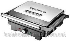 Электрогриль Grunhelm G1600 (1600 Вт)