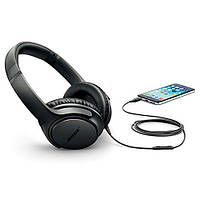 fc6bb2f75e1 Bose QuietComfort 25 Apple шумоподавление: продажа, цена в Киеве ...