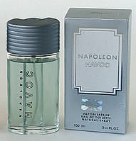 Napoleon Havoc 100ml