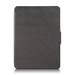 Обложка AIRON Premium для Amazon Kindle PaperWhite 2015-2016 Black, КОД: 145079