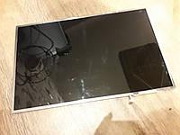 Матрица Fujitsu Simens xa2528-22P (глянцевая) LTN170X2-L02 оригинал б.у.