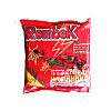 RembeK  360 г. (медведка, мурав'ї) - RED