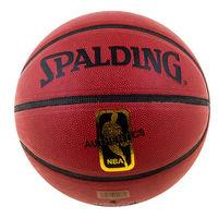Мяч баскетбольный Spald №7 NBA AuthenticDavidSpein