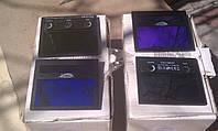 Автоматический светофильтр V 913 DS ADC MOST (хамелеон) НЕ КИТАЙ!