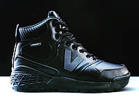 Мужские зимние кроссовки, ботинки Double lung V
