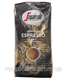 Кофе в зернах Segafredo Selezione Espresso Forte 1 кг