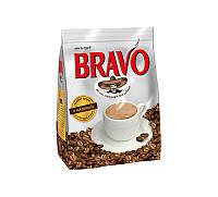 """Кофе греческий """"BRAVO"""" 485г"""