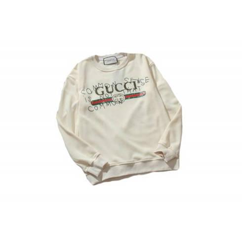 Свитшот Gucci (реплика)
