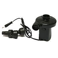 Электрический насос-компрессор Noisy YF-205 КОД: 346136