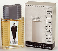 Boston Executive 100 ml