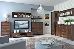 Комплект мебели для гостиной Kaspian II