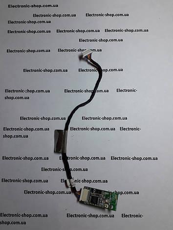 Bluetooth Fujitsu Simens xa2528-22P оригинал б.у., фото 2