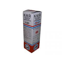Клей эпоксидный ЭДП РемПласт 200 г 2-05-68, КОД: 166736
