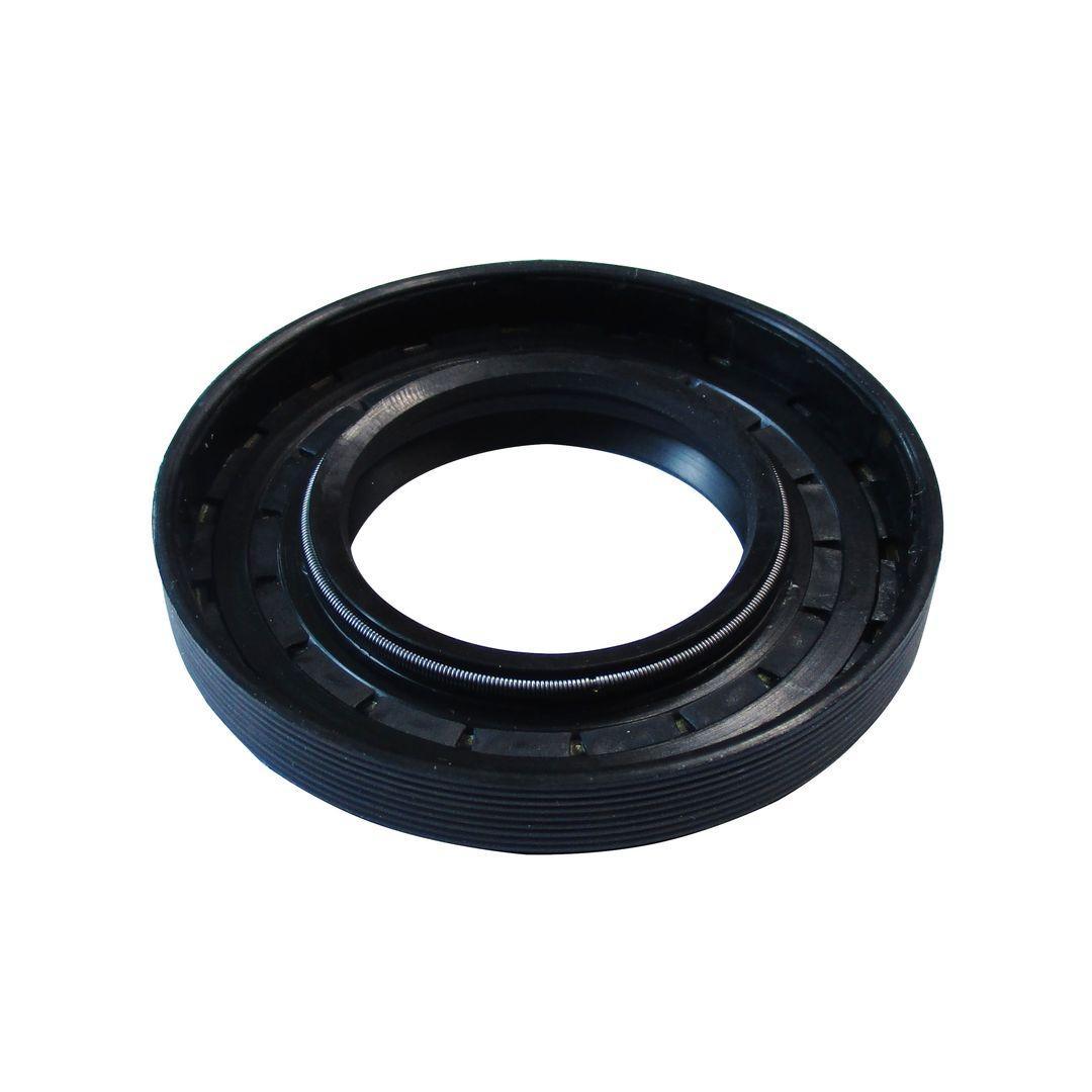 Сальник 40,2-72-10/13,5 WFK для стиральной машины Electrolux