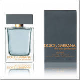 Духи на разлив RENI  288 версия The One Gentleman /Dolce&Gabbana/