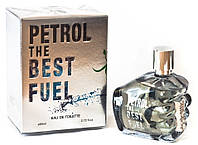 Petrol the Best Fuel 100ml