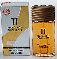 Napoleon GIVE & SEE 100ml