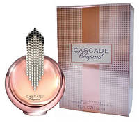 Chopard Cascade 30ml