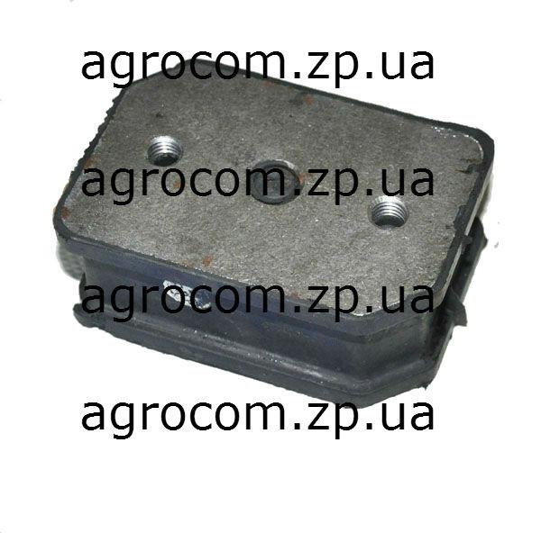 Подушка двигателя МТЗ-80, Д-240