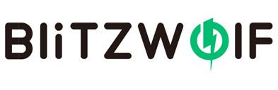 BlitzWolf | Оригинальные устройства BlitzWolf в Украине