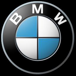 Кузовные автозапчасти и оптика для BMW