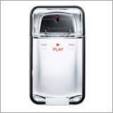 Духи на разлив RENI  290 версия Play /Givenchy/