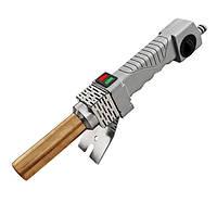 Паяльник для пластиковых труб Forte WP-6340