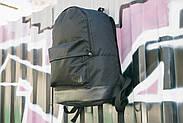 Рюкзак Black Bat / Від виробника / Synevyr, фото 2