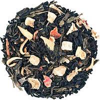 """Чай Купажи (смеси) """"Сочный манго"""""""