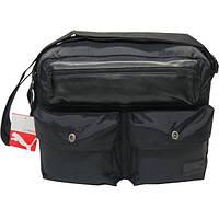 a4a65a21dca5 Спортивные сумки в Одесской области. Сравнить цены, купить ...