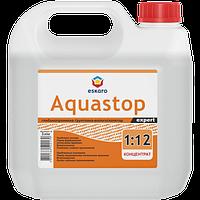 Грунт глубокопроникающий Aquastop Expert (1:12) 0.5л