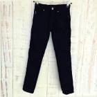 Детские утепленные брюки для девочки (8029), Wanex
