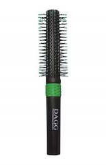 Щетка для волос DAGG круглая для укладки 8517 В