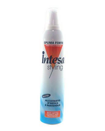 Пена для волос Intesa Mirato  300 мл, фото 2