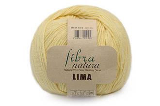 FibraNatura Lima, Кремовый №42008