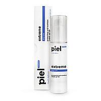 Ежедневный зимний дневной уход за лицом для всех типов кожи, SPF20 PIEL  EXTREME Cream, 50 мл
