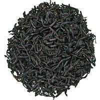 """Чай черный """"Кенилворс"""""""